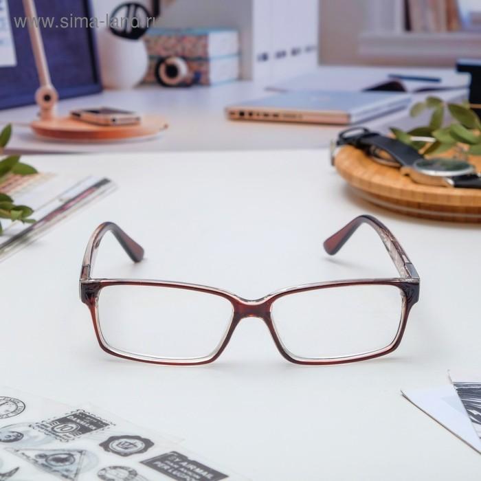 Очки для чтения Visconti