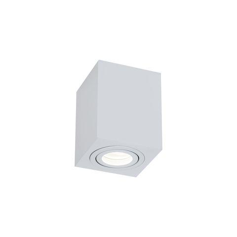 Потолочный светильник Maytoni Alfa C017CL-01W