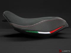 Team Italia Comfort Чехол на сиденье