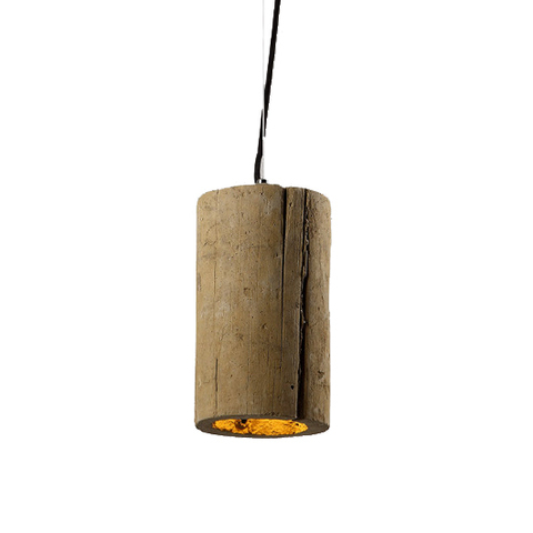 Подвесной светильник Timber by Light Room