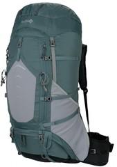 Рюкзак Redfox Nanda Devi 65 V2 6800/голубая глина