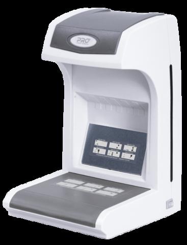 Инфракрасный детектор PRO 1500 IR LCD
