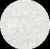 07 белый