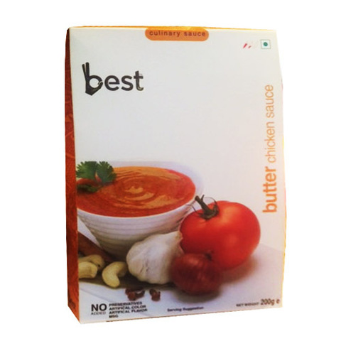 https://static-sl.insales.ru/images/products/1/1896/90187624/butter_chicken_sauce.jpg