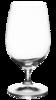 Riedel Vinum - Набор фужеров 2 шт Gourmetglas 370 мл (stemglass) картон