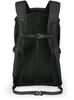 Картинка рюкзак городской Osprey Apogee Sentinel Grey - 2