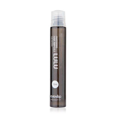 Eyenlip Ампулы-филлеры для волос Professional Hair Ampoule LULU, 13 мл