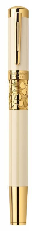 Waterman Elegance Ivory GT (S0891370)