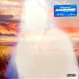 Brockhampton / Roadrunner - New Light, New Machine (CD)