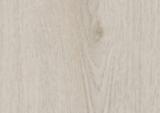D3290 Trend Oak beige ламинат Kronotex