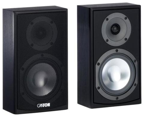 Canton GLE 410.2