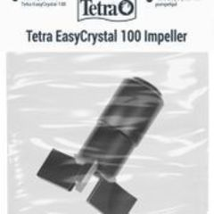 Импеллер, Tetra EasyCrystal 100