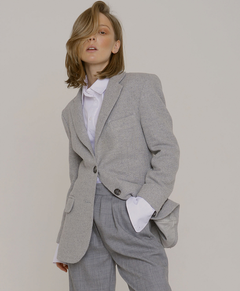 пиджак-серый-цел