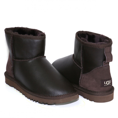/collection/muzhskie-ugg/product/ugg-classic-mini-metallic-chocolate-men