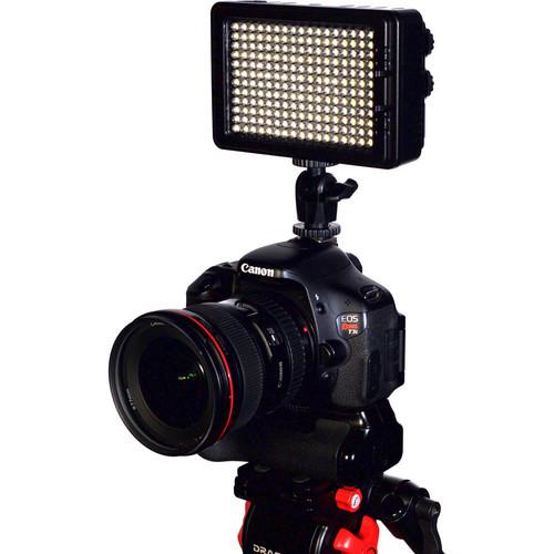 FST LED-V204B