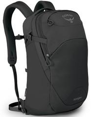 Рюкзак Osprey Apogee Sentinel Grey