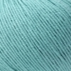 Пряжа Gazzal Baby Cotton 25 - 3452 (Аквамарин)