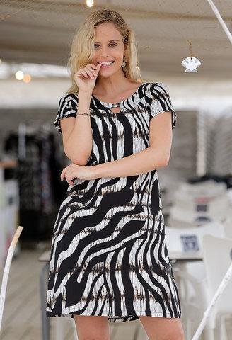 Платье женское пляжное Massana ML_217416 3XL