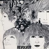 The Beatles / Revolver (CD)