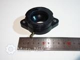 Патрубок карбюратора Yamaha SR400 1992-2000 SR500 SR500SP 48T 1991-1999
