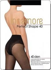Perfect Shape 40