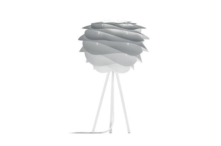Плафон Carmina Mini - вид 2
