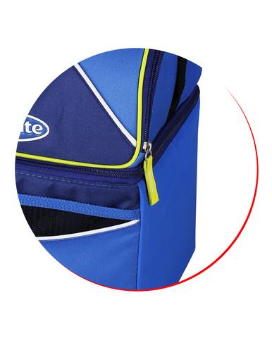 Термосумка Igloo Playmate Gripper 22 (12 л.), синяя