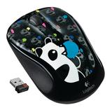 LOGITECH_M325_Panda_Candy-2.jpg