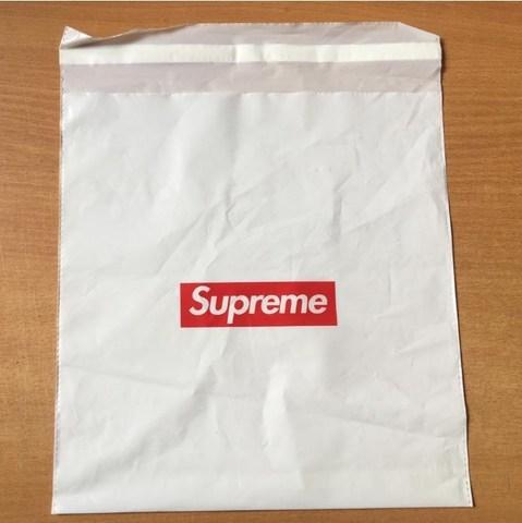 060-0013 Пакет с липкой лентой 21*25 см