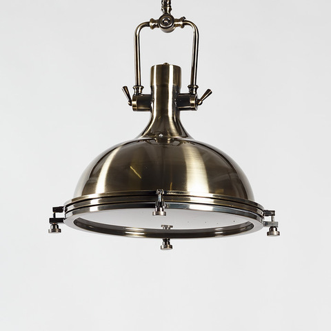 светильник MJS301