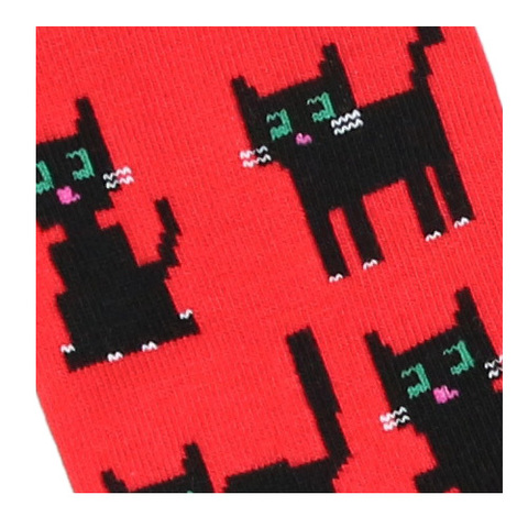 Носки Blackcat