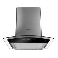 Вытяжка кухонная EXITEQ 688 (60)/KS 14, шт