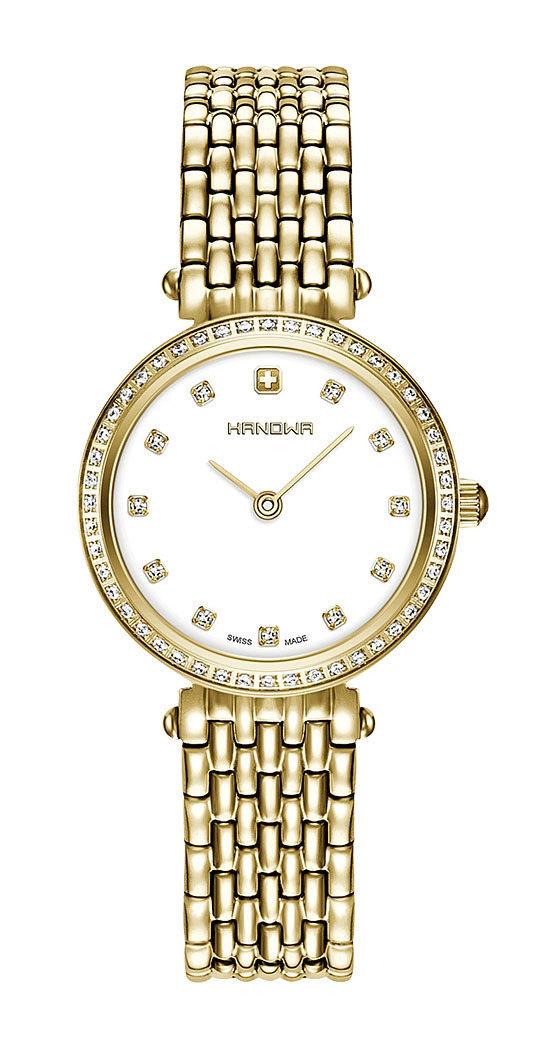 Женские часы Hanowa MARLENE 16-7069.02.001