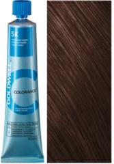 Goldwell Colorance 5K медный махагон 60 мл