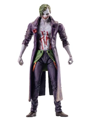 Фигурка Injustice 2 Joker
