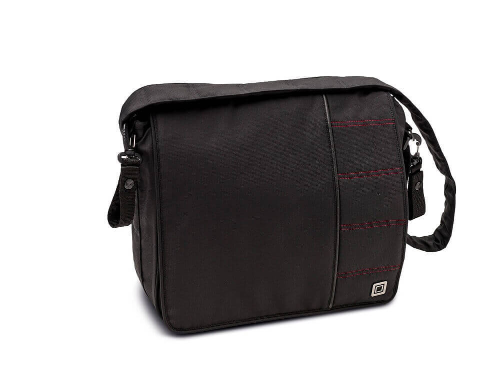 Сумки для коляски Moon Сумка для коляски Messenger Bag Sport (895) 2018 Messenger_Bag-65000042-892-SPORT.jpg