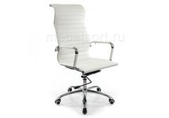 Компьютерное кресло Рота (Rota) белое