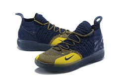 Nike Zoom KD 11 'Michigan'