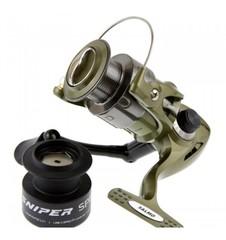 Катушка SALMO Sniper SPIN 4 10 6710FD