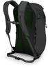Картинка рюкзак городской Osprey Apogee Sentinel Grey - 5