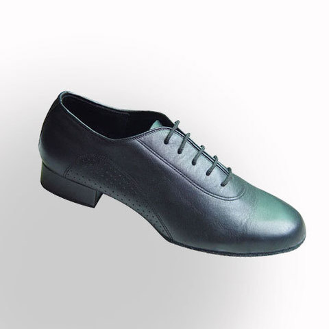 Рейтинговые туфли для мальчика