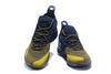 Nike Zoom KD 11 'Michigan'