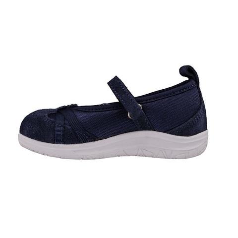 Туфли Viking для девочки купить
