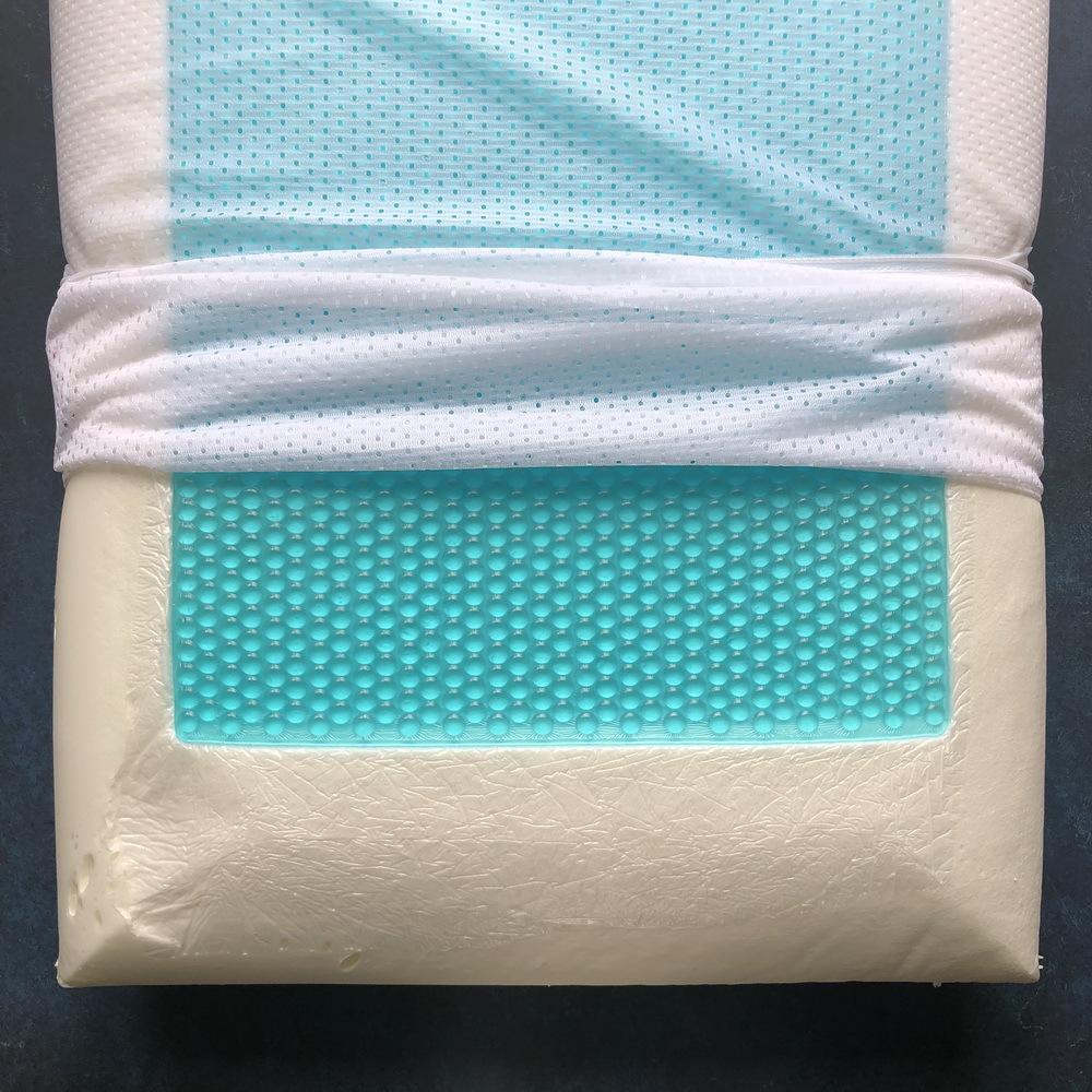 Подушка SuperGel