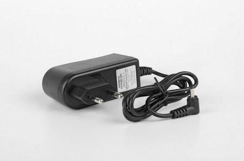 Зарядное устройство для греющего комплекта ЕСС ГК