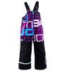 Брюки горнолыжные детские 8848 Altitude «ROCKER» Purple