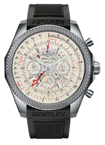 Breitling  AB043112/G774/220S