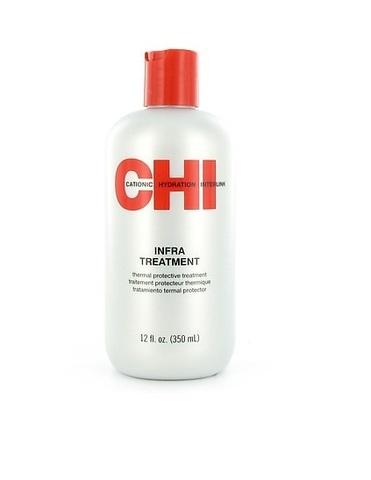 CHI | Кондиционер CHI ИНФРА, (355 мл)