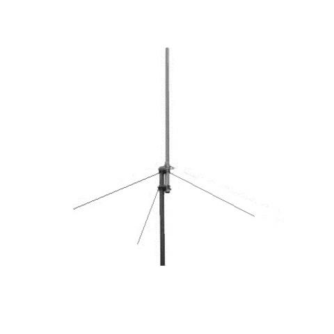Базовая Low Band антенна Radial GP1/4-42/47LB