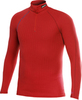 Термобелье Рубашка Craft Active Extreme мужская красная